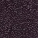 Лацио пурпур 685