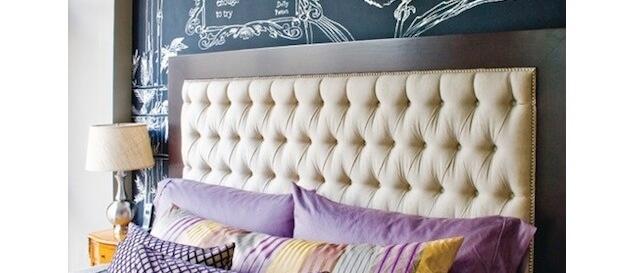 Мягкие стеновые панели в Саранске