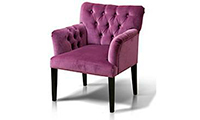 Кресла для ресторанов, баров и кафе Саранске