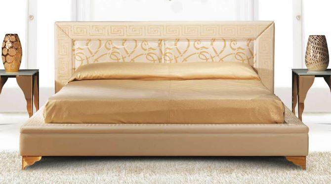 Изготовление кроватей на заказ в Саранске