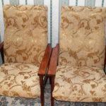 Реставрация мебели в Саранске