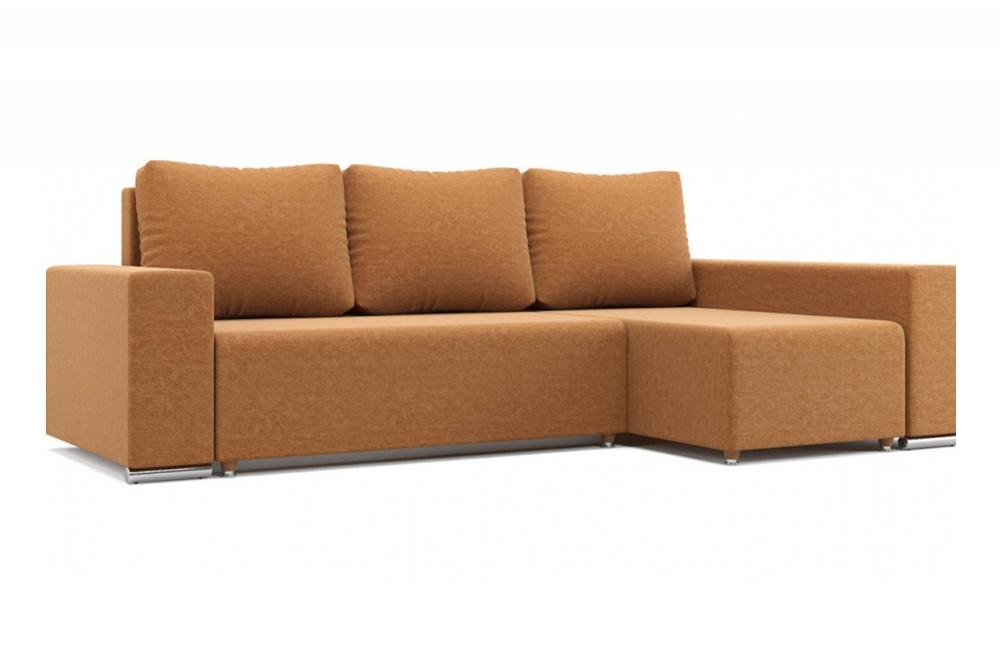 Угловой диван Маркиз